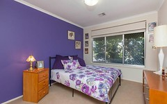 22 Paterick Place, Holt ACT