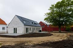 mulighedernes-hus_2014-1305-4