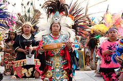 Peregrinos 2014 - La Guadalupana (Jaqueline Ruiz) Tags: mexico tradicion virgendeguadalupe documental guadalupana descubremexico jackphos jaqueliner registroperegrinos2014