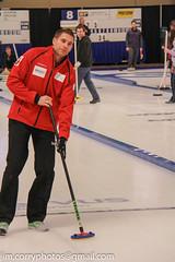 IMG_0238 (jim.corryphotos) Tags: vancouver john gold medal morris kaitlyn reddeer curling 2010 sochi ronaldmcdonaldhouse bonspiel 2014 olympians johnmorris lawes kaitlynlawes