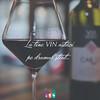 """""""La tine vin astăzi pe drumul ştiut Hai, iartă-mi trădarea şi oricare rău La tine e viaţă oricare minut Iar vinul, e dulce ca zâmbetul tău.""""  Gheorghe Luchian D'Aquila (Alina Iancu) Tags: message wine vin mesaj citat travelromania alinaiancu alinaiancuphotography wwwalinaiancuro fotografiecuvin fotografiedevin crameromania wwwcrameromaniaro romanianwineries turismviticol vinromanesc winesofromania turismcrame enotourismromania enoturismromania revino wwwrevinoro latinevinastăzipedrumulştiuthai iartămitrădareaşioricarerăulatineeviaţăoricareminutiarvinul edulcecazâmbetultăugheorgheluchiandaquila"""