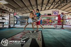 DSC_3275 (MORAD LE THAI Photography) Tags: pattaya thailande sityodtong muaytha