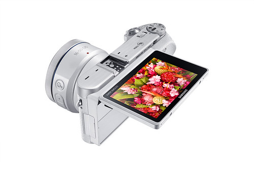 """Samsung-NX500-Tizen-Smart-Camera-21 • <a style=""""font-size:0.8em;"""" href=""""http://www.flickr.com/photos/108840277@N03/16263568617/"""" target=""""_blank"""">View on Flickr</a>"""