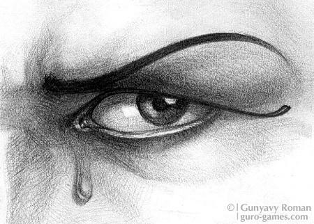 2003_07_24_eye