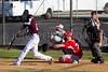Feb8a-48 (John-HLSR) Tags: baseball springtraining feb8 coyotes stkatherines