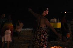9º Bienal da UNE • Dia 6 • Rio de Janeiro RJ (midianinja) Tags: rio de samba janeiro arte musica carnaval shows livre nacional cultura une bienal debates juventude perfeito lapa forro estudantes encontros ziraldo intervenções uniao fortuno criolo