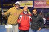 "gross y adrian campeones consolacion 3 masculina-torneo-padel-memorial-alfonso-carlos-garcia-pinos-limonar-febrero-2015 • <a style=""font-size:0.8em;"" href=""http://www.flickr.com/photos/68728055@N04/16315607759/"" target=""_blank"">View on Flickr</a>"