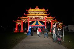 China Light 78 (@2008) Tags: holland netherlands utrecht a900 sal20f28 chinalight