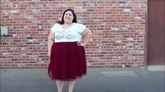 Bbw Amanda (putra-aragon) Tags: fat bbw huge plumper bbwamandabbwamanda