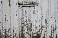 Peeling Paint (katrin glaesmann) Tags: lofoten henningsvr heimy norway2015 unterwegsmiticelandtours photographyholidaywithicelandtours