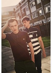 fred-perry-authentic-collection-spring-summer-2015-02