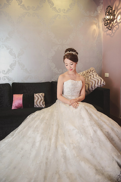 Redcap-Studio, 台中婚攝, 非常棧, 非常棧婚宴, 峇里島婚禮, 洪錦濤 Ivan, 紅帽子, 紅帽子工作室, 婚禮紀錄, 婚禮跳舞, 婚禮攝影, 婚攝, 婚攝紅帽子, 婚攝推薦,024