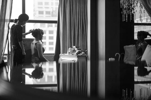 Gudy Wedding, Redcap-Studio, 台北婚攝, 和璞飯店, 和璞飯店婚宴, 和璞飯店婚攝, 和璞飯店證婚, 紅帽子, 紅帽子工作室, 美式婚禮, 婚禮紀錄, 婚禮攝影, 婚攝, 婚攝小寶, 婚攝紅帽子, 婚攝推薦,004