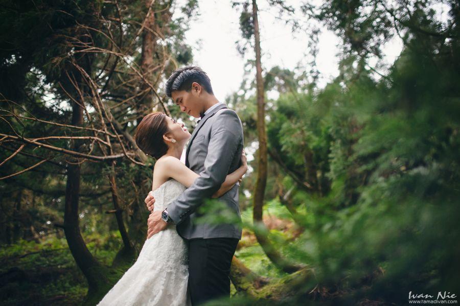 ''婚攝小倩、自助婚紗、wedding、婚攝、婚禮紀錄''