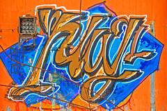 Proppskp (Quo Vadis2010) Tags: art tom painting graffiti se ruins paint grafitti message sweden empty konst doodle graffitti expressive scrawl lonely sverige solitary revolt scribble halmstad tegel disrepair klotter halland industri industrialruins unoccupied dslig mla mlning bostder rivning frfall vergiven bruk kludd vggmlning budskap slottsmllan abandonedruin tegelbruk spraya meansofexpression affrer sjlvfrverkligande enslig vergivenindustri industriifrfall municipalityofhalmstad formerbrickworks youthrevolt halmstadkommun norrainfarten wayofexpressingoneself uttrycksform sttattuttryckasig ungdomsrevolt synliggrande industryindisrepair fredettategelbruk underrivning kommandebostadsbebyggelse spreja konstnrligayttringar slottsmllansbruk