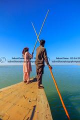 NK__8502 (Nadeem Khawar.) Tags: pakistan sindh nadeemkhawar manchirlake