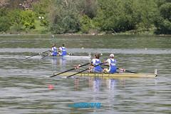 Veslárska regata o pohár SNP-78