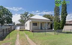 32 Cessnock Street, Aberdare NSW