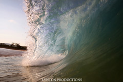 IMG_4311 copy (Aaron Lynton) Tags: beach canon big spl beah makena shorebreak lyntonproductions