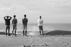 R E G  N C I A - By Bernado Martins (thgsouza) Tags: brasil surf waves mariana riodoce regncia