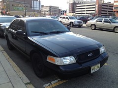 Newark, NJ Police (First on Scene) Tags: 2005 county new 2002 usa ford chevrolet college car united nj police center pd victoria step chevy jersey vehicle crown states sheriff newark bergen van emergency academy essex command cruiser patrol communications mahwah interceptor precinct ecc unmarked evoc slicktop cvpi