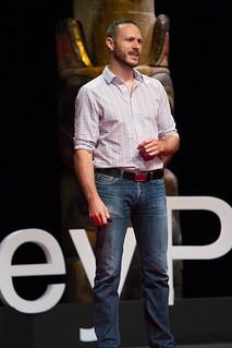 TEDxStanleyPark 2016-2484