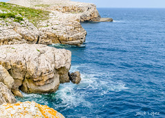 Suances (Asturias) (jacob_lopez_89) Tags: mar cantabria marcantabrico suances