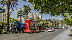 Las Vegas (Preston Ashton) Tags: vegas usa sunshine america hotel us desert lasvegas nevada sunny casino meat northamerica loaf gamble meatloaf prestonashton