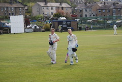 """Menston (H) in Chappell Cup on 8th May 2016 • <a style=""""font-size:0.8em;"""" href=""""http://www.flickr.com/photos/47246869@N03/26832775881/"""" target=""""_blank"""">View on Flickr</a>"""