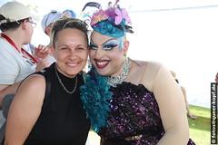 Mannhoefer_7731 (queer.kopf) Tags: gay lesbian israel telaviv pride tlv 2016 tlvpride