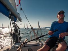 IMG_6048.jpg (mctowi) Tags: ostsee stralsund segeln strelasund nurmi greifswalderbodden albinexpress canonpowershotg10 ger526 regattarundrgen2016