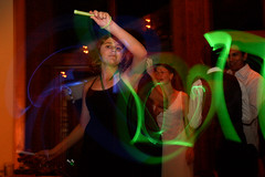 20090711_Naru_and_Molly_Wedding_Reception_0110.jpg (Ryan and Shannon Gutenkunst) Tags: ca usa dancing benlomond glowsticks sequoiaretreatcenter naruandmollysweddingreception