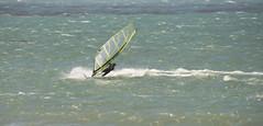 Wind Surfers0013 (superhornet314) Tags: windsurfers 2016california morrobay2016
