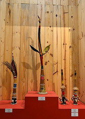SAO PAULO, BRAZIL - Museu Afro-Brasil/ -,  -  - (Miami Love 1) Tags: africa brazil brasil museum museu saopaulo african afrobrazilian brazilian ibirapuera museo brasileiro africano brasileno  afrobrasil  afrobrasileiro        afrobrasileno