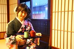 307A5238 () Tags: japan  kimono      furisoda