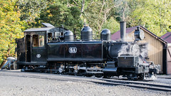 Puffing Billy Trip Melbourne VIC 02 May 2016 (18) (BaggieWeave) Tags: australia melbourne victoria steam vic steamengine steamtrain narrowgauge belgrave steamlocomotive puffingbilly