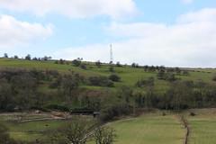 Calver 045 (Slimboy Fat) Tags: derwentvalley calver derbyshire england uk