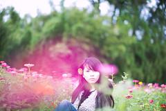 _DSC6999 () Tags: portrait woman cute beauty nikon bokeh kawaii brunette charming  58mm  taoyuan nocturne  f12      manuallens lovemoment  noct     d3s  asphericlens ainoctnikkor58mmf12 notoveryou  2010201011