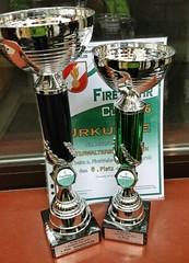 FireWehr-Cup 2016 Obergrub