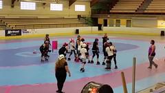 NHJRD - Practice - May 17, 2016