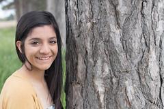 quince-12 (famousartist101) Tags: girl nebraska twin latino kearney quince