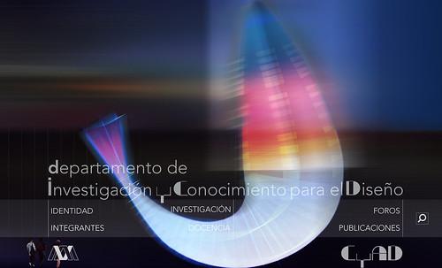 "Variaciones de Interfaz • <a style=""font-size:0.8em;"" href=""http://www.flickr.com/photos/30735181@N00/27058246924/"" target=""_blank"">View on Flickr</a>"