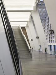 AAB @ ECB (Easy_FFM) Tags: frankfurt ecb ezb europeancentralbank europischezentralbank nachbarschaftstag