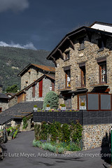 Andorra rural: La Massana, Vall nord, Andorra (lutzmeyer) Tags: pictures primavera rural sunrise photography spring europe photos pics may images mai fotos valley mayo sonnenaufgang andorra bilder imagen pyrenees tal springtime iberia frühling pirineos pirineus iberianpeninsula parroquia landleben pyrenäen maig imatges rurallife frühjahr vallnord iberischehalbinsel sortidadelsol aldosa laldosa lamassanavallnord canoneos5dmarkiii livingrural ländlichesleben lamassanaparroquia lutzmeyer lutzlutzmeyercom