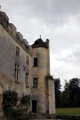 IMG_5736 (chad.rach) Tags: château montesquieu gironde brède