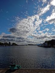 Lauterbach (mlbp372) Tags: harbour rgen hafen ruegen lauterbach