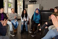J57B1255-Hester-Blankestijn (SKVR) Tags: dan word theater spoken hester debat jongeren skvr 2016 schrijven dichtbij zuidplein luister dalweg blankestijn