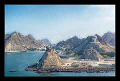 DSC_0208 (rokiely) Tags: port porto sultan oman qaboos muscat arabi emirati