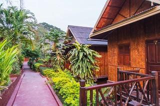 croisiere mekong - laos 53