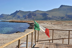 623 Macari (Pixelkids) Tags: italien italy italia sicily sicilia sizilien macari